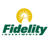Fidelity+Investments