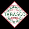 tabasco-logo-transparent