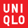 uniglo